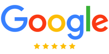 5 Star Google Review-Fort Collins Septic Tank Services, Installation, & Repairs-We offer Septic Service & Repairs, Septic Tank Installations, Septic Tank Cleaning, Commercial, Septic System, Drain Cleaning, Line Snaking, Portable Toilet, Grease Trap Pumping & Cleaning, Septic Tank Pumping, Sewage Pump, Sewer Line Repair, Septic Tank Replacement, Septic Maintenance, Sewer Line Replacement, Porta Potty Rentals