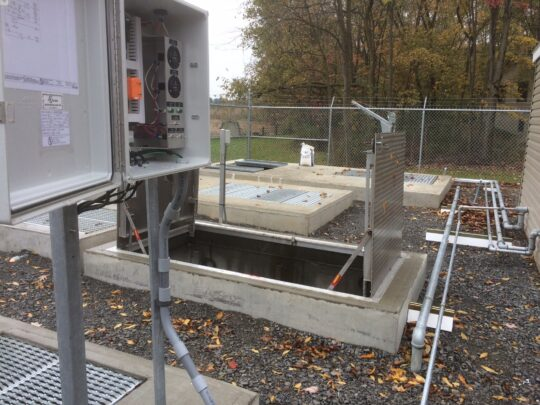 Commercial Septic System-Fort Collins Septic Tank Services, Installation, & Repairs-We offer Septic Service & Repairs, Septic Tank Installations, Septic Tank Cleaning, Commercial, Septic System, Drain Cleaning, Line Snaking, Portable Toilet, Grease Trap Pumping & Cleaning, Septic Tank Pumping, Sewage Pump, Sewer Line Repair, Septic Tank Replacement, Septic Maintenance, Sewer Line Replacement, Porta Potty Rentals