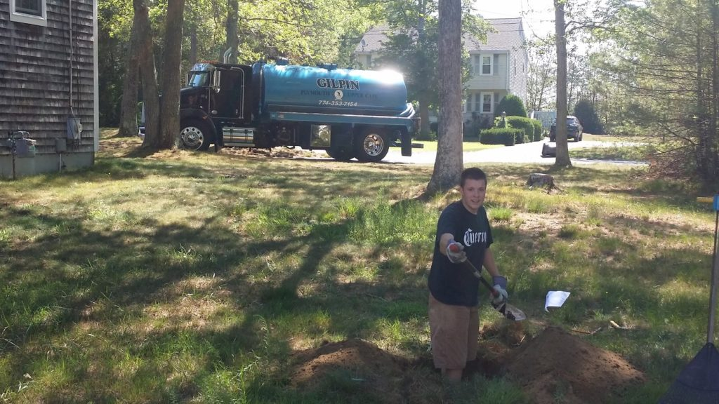 Contact Us-Fort Collins Septic Tank Services, Installation, & Repairs-We offer Septic Service & Repairs, Septic Tank Installations, Septic Tank Cleaning, Commercial, Septic System, Drain Cleaning, Line Snaking, Portable Toilet, Grease Trap Pumping & Cleaning, Septic Tank Pumping, Sewage Pump, Sewer Line Repair, Septic Tank Replacement, Septic Maintenance, Sewer Line Replacement, Porta Potty Rentals