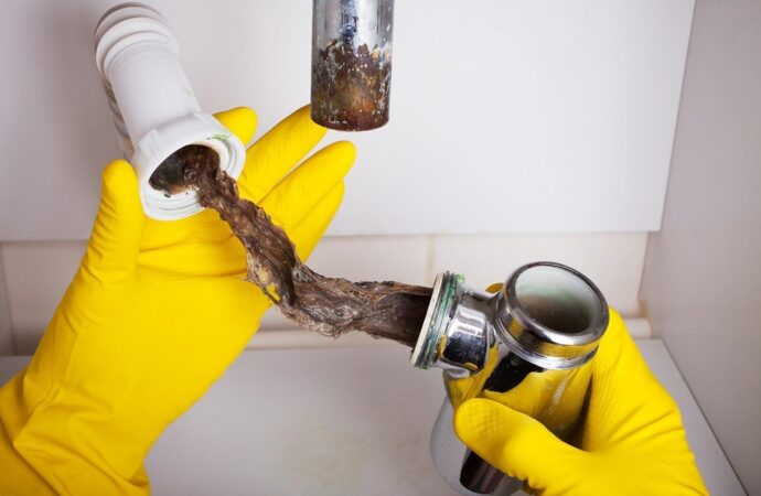 Drain-Cleaning-Fort-Collins-Septic-Tank-Services-Installation-Repairs-We offer Septic Service & Repairs, Septic Tank Installations, Septic Tank Cleaning, Commercial, Septic System, Drain Cleaning, Line Snaking, Portable Toilet, Grease Trap Pumping & Cleaning, Septic Tank Pumping, Sewage Pump, Sewer Line Repair, Septic Tank Replacement, Septic Maintenance, Sewer Line Replacement, Porta Potty Rentals