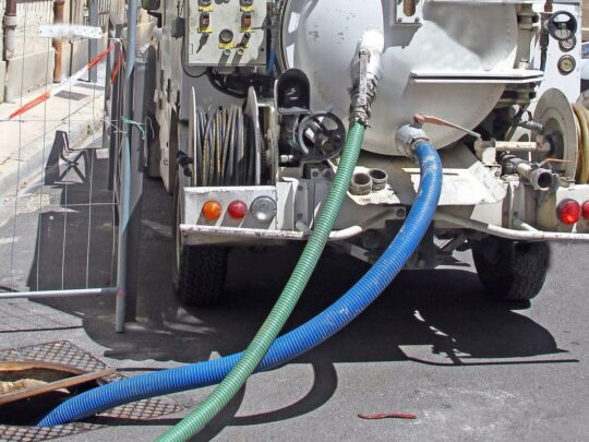 Grease Trap Pumping & Cleaning-Fort Collins Septic Tank Services, Installation, & Repairs-We offer Septic Service & Repairs, Septic Tank Installations, Septic Tank Cleaning, Commercial, Septic System, Drain Cleaning, Line Snaking, Portable Toilet, Grease Trap Pumping & Cleaning, Septic Tank Pumping, Sewage Pump, Sewer Line Repair, Septic Tank Replacement, Septic Maintenance, Sewer Line Replacement, Porta Potty Rentals