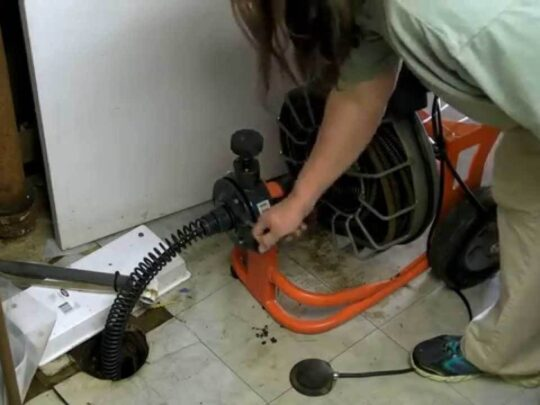Line Snaking-Fort Collins Septic Tank Services, Installation, & Repairs-We offer Septic Service & Repairs, Septic Tank Installations, Septic Tank Cleaning, Commercial, Septic System, Drain Cleaning, Line Snaking, Portable Toilet, Grease Trap Pumping & Cleaning, Septic Tank Pumping, Sewage Pump, Sewer Line Repair, Septic Tank Replacement, Septic Maintenance, Sewer Line Replacement, Porta Potty Rentals