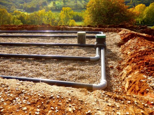 Municipal and Community Septic Systems-Fort Collins Septic Tank Services, Installation, & Repairs-We offer Septic Service & Repairs, Septic Tank Installations, Septic Tank Cleaning, Commercial, Septic System, Drain Cleaning, Line Snaking, Portable Toilet, Grease Trap Pumping & Cleaning, Septic Tank Pumping, Sewage Pump, Sewer Line Repair, Septic Tank Replacement, Septic Maintenance, Sewer Line Replacement, Porta Potty Rentals