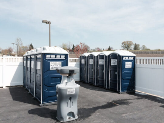Portable Toilet-Fort Collins Septic Tank Services, Installation, & Repairs-We offer Septic Service & Repairs, Septic Tank Installations, Septic Tank Cleaning, Commercial, Septic System, Drain Cleaning, Line Snaking, Portable Toilet, Grease Trap Pumping & Cleaning, Septic Tank Pumping, Sewage Pump, Sewer Line Repair, Septic Tank Replacement, Septic Maintenance, Sewer Line Replacement, Porta Potty Rentals