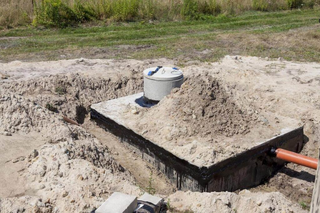 Septic Repair-Fort Collins Septic Tank Services, Installation, & Repairs-We offer Septic Service & Repairs, Septic Tank Installations, Septic Tank Cleaning, Commercial, Septic System, Drain Cleaning, Line Snaking, Portable Toilet, Grease Trap Pumping & Cleaning, Septic Tank Pumping, Sewage Pump, Sewer Line Repair, Septic Tank Replacement, Septic Maintenance, Sewer Line Replacement, Porta Potty Rentals