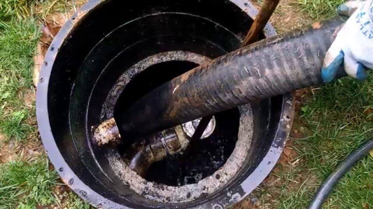 Septic Tank Cleaning-Fort Collins Septic Tank Services, Installation, & Repairs-We offer Septic Service & Repairs, Septic Tank Installations, Septic Tank Cleaning, Commercial, Septic System, Drain Cleaning, Line Snaking, Portable Toilet, Grease Trap Pumping & Cleaning, Septic Tank Pumping, Sewage Pump, Sewer Line Repair, Septic Tank Replacement, Septic Maintenance, Sewer Line Replacement, Porta Potty Rentals