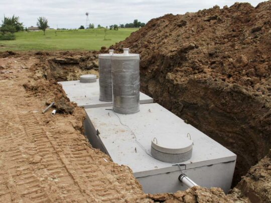 Septic Tank Installations-Fort Collins Septic Tank Services, Installation, & Repairs-We offer Septic Service & Repairs, Septic Tank Installations, Septic Tank Cleaning, Commercial, Septic System, Drain Cleaning, Line Snaking, Portable Toilet, Grease Trap Pumping & Cleaning, Septic Tank Pumping, Sewage Pump, Sewer Line Repair, Septic Tank Replacement, Septic Maintenance, Sewer Line Replacement, Porta Potty Rentals