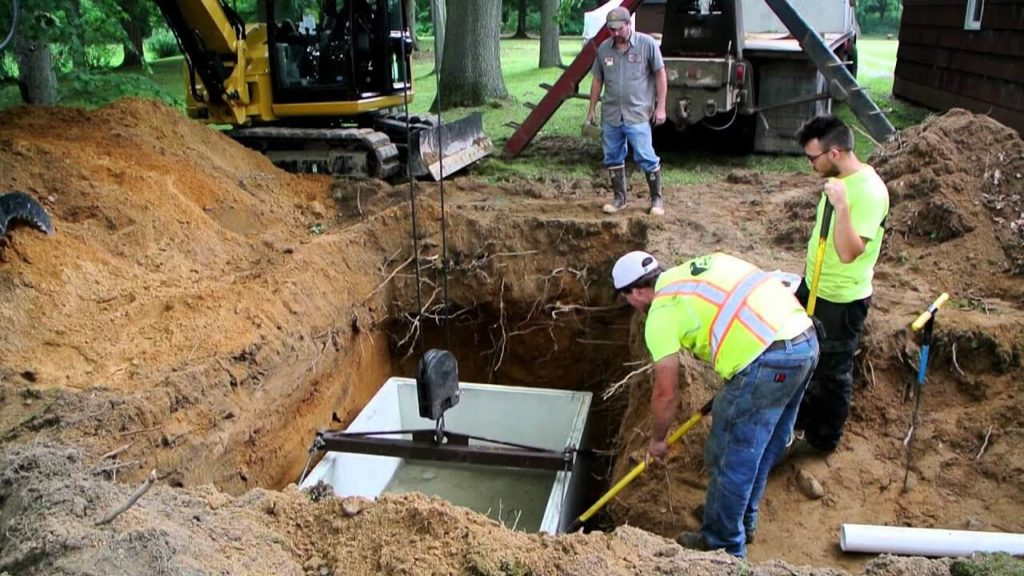 Septic Tank Maintenance Service-Fort Collins Septic Tank Services, Installation, & Repairs-We offer Septic Service & Repairs, Septic Tank Installations, Septic Tank Cleaning, Commercial, Septic System, Drain Cleaning, Line Snaking, Portable Toilet, Grease Trap Pumping & Cleaning, Septic Tank Pumping, Sewage Pump, Sewer Line Repair, Septic Tank Replacement, Septic Maintenance, Sewer Line Replacement, Porta Potty Rentals