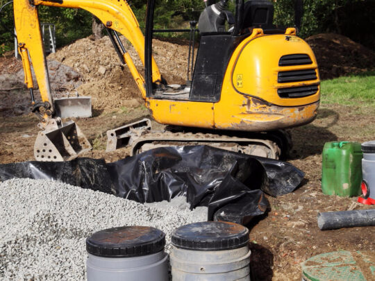 Septic Tank Replacement-Fort Collins Septic Tank Services, Installation, & Repairs-We offer Septic Service & Repairs, Septic Tank Installations, Septic Tank Cleaning, Commercial, Septic System, Drain Cleaning, Line Snaking, Portable Toilet, Grease Trap Pumping & Cleaning, Septic Tank Pumping, Sewage Pump, Sewer Line Repair, Septic Tank Replacement, Septic Maintenance, Sewer Line Replacement, Porta Potty Rentals