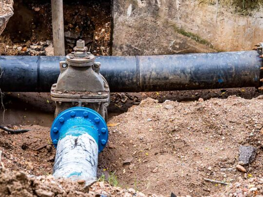 Sewer Line Replacement-Fort Collins Septic Tank Services, Installation, & Repairs-We offer Septic Service & Repairs, Septic Tank Installations, Septic Tank Cleaning, Commercial, Septic System, Drain Cleaning, Line Snaking, Portable Toilet, Grease Trap Pumping & Cleaning, Septic Tank Pumping, Sewage Pump, Sewer Line Repair, Septic Tank Replacement, Septic Maintenance, Sewer Line Replacement, Porta Potty Rentals
