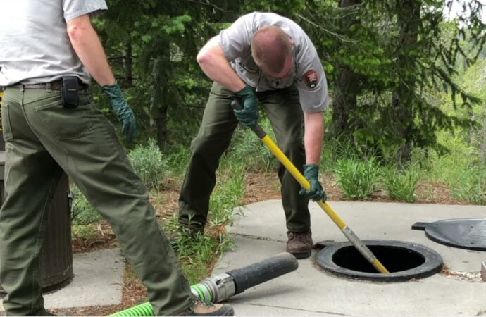 Timnath-Fort Collins Septic Tank Services, Installation, & Repairs-We offer Septic Service & Repairs, Septic Tank Installations, Septic Tank Cleaning, Commercial, Septic System, Drain Cleaning, Line Snaking, Portable Toilet, Grease Trap Pumping & Cleaning, Septic Tank Pumping, Sewage Pump, Sewer Line Repair, Septic Tank Replacement, Septic Maintenance, Sewer Line Replacement, Porta Potty Rentals