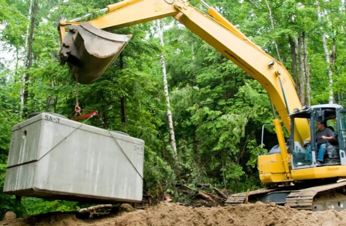 Wellington-Fort Collins Septic Tank Services, Installation, & Repairs-We offer Septic Service & Repairs, Septic Tank Installations, Septic Tank Cleaning, Commercial, Septic System, Drain Cleaning, Line Snaking, Portable Toilet, Grease Trap Pumping & Cleaning, Septic Tank Pumping, Sewage Pump, Sewer Line Repair, Septic Tank Replacement, Septic Maintenance, Sewer Line Replacement, Porta Potty Rentals